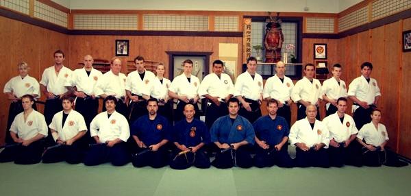 JAPANESE MARTIAL ARTS CENTER: Karate, Karate-Do, and ...